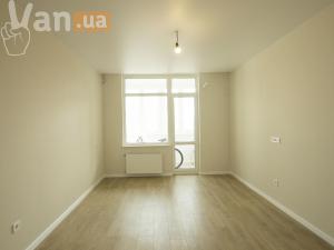 продажадвухкомнатной квартиры на улице Дюковская ул